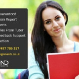 HND Assignment Help
