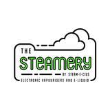 Profile Photos of The Steamery