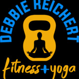 Debbie Reichert Fitness & Yoga