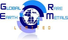 Global Rare Earth Metals Group Ltd