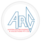 Australian Recoveries & Collections 5/203-233 New South Head Rd