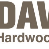 David's Hardwood Flooring Sandy Springs
