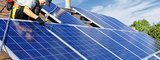 New Album of Solar Panels New Orleans - Quotes From Best Solar Companies