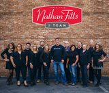 Profile Photos of Nathan Fitts & Team