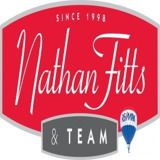 Nathan Fitts & Team