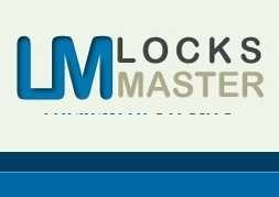 London Locksmith 020 3514 8220 emergency locksmith