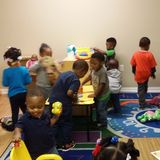 Profile Photos of Zion Kidz Academy & Learning Center