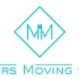 Mubers Moving