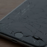 Profile Photos of iRepair.ca Vancouver - iPhone, iPad, iPod & Mac Repair