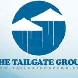 The Ole Miss Grove Tailgating experience - Tailgate Group LLC