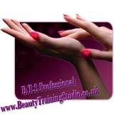 Profile Photos of Beauty Training Studio -Nail-Make UP-Hair ExtensionTraining Courses London