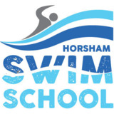 Horsham Swim School