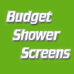 Budget Shower Screens