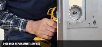 Profile Photos of Locksmith Vaughan 590 basaltic rd - Photo 1 of 3