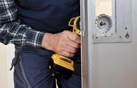 Profile Photos of Locksmith Vaughan 590 basaltic rd - Photo 3 of 3
