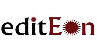 English editing & writing service for academic, scientific & medical research papers | editEon