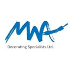 MWA DECORATING SPECIALISTS LTD