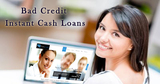 New Album of Quick Loans for bad Credit Same Day