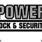 Power Lock & Security