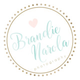 Brandie Narola Photography