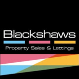 Blackshaws Estate Agents