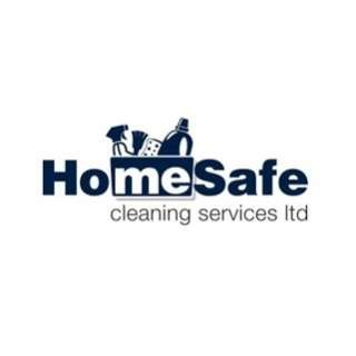 Homesafe Cleaning Services