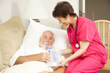 Profile Photos of By Your Side Home Care