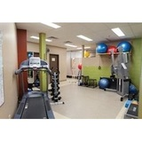 Profile Photos of Prairie Trail Physiotherapy And Sports Injury Clinic