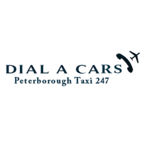 Peterborough Taxi247