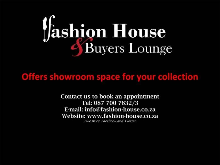 New Album of Fashion House & Buyers Lounge unit C2, 72 Concorde Road - Photo 1 of 1
