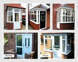 Profile Photos of St Helens Windows