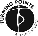 Turning Pointe - A Dance Studio