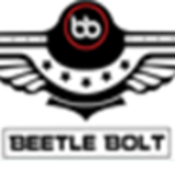 Beetle Bolt Mexico