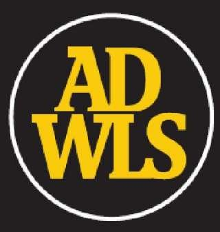 Andrew Douglas Wills and Legal Services