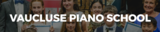 Profile Photos of Vaucluse Piano School