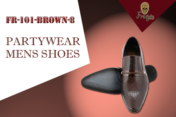 New Album of Leather Shoes 107, opp Sunny Mart, New Aatish Market, Mansarover, Jaipur Rajasthan  302020 - Photo 1 of 4