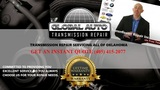 Profile Photos of Global Auto Transmission Repair