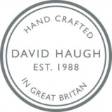 David Haugh Ltd