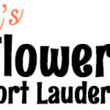 Flowers of Fort Lauderdale