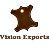 Leather Bags in Wholesale  | Vision Exports India