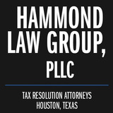 Profile Photos of HAMMOND LAW GROUP, PLLC