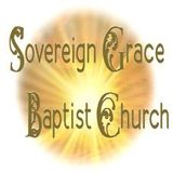 New Album of Sovereign Grace Baptist Church