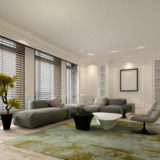 Ashwood Blinds and Security Doors