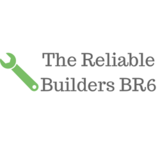 The Reliable Builders BR6