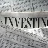 New Album of Investors Financial Group