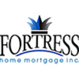 Fortress Home Mortgage, Inc.