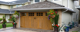 New Album of Garage Doors Repair Windsor Handymans