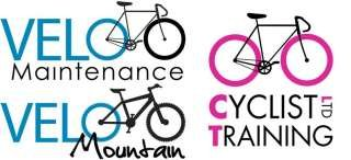 Velo Management & Cyclist Training Ltd