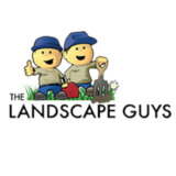 Landscaping Pro Guys