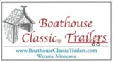 Profile Photos of Boathouse Classic Trailers